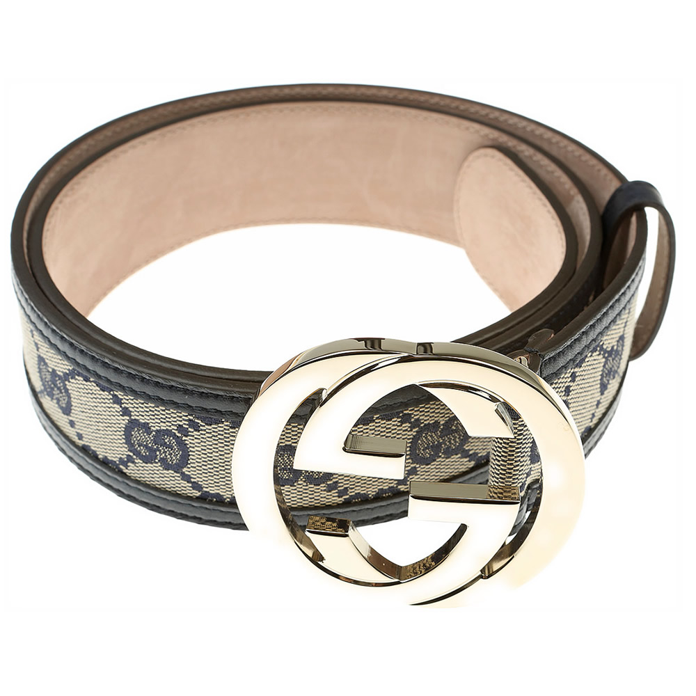 Gucci Belt For Womens