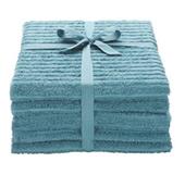 Bathmats & Towels