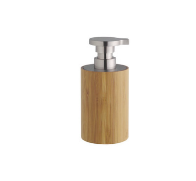 Dalla soap dispenser