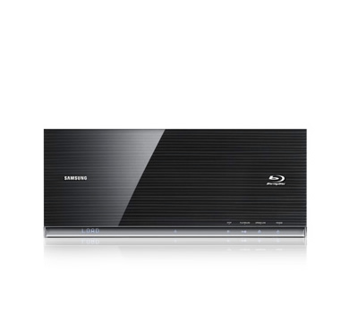 7500 blu-ray dvd player