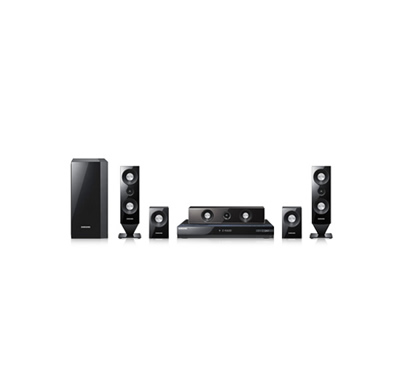 Ht-c650 samsung surround sound home cinema