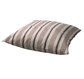 Alvine raffla cushion cover