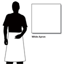 Bistro Apron - Regular