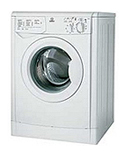 Indesit W103 washing machine