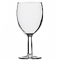 Saxon Wine Glass 7oz (20cl)