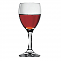 Imperial Red Wine Glass 225ml LCE @ 175ml