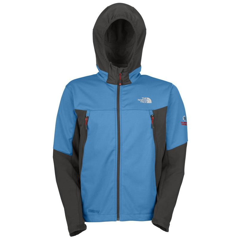 bda5e6e94 xtreme Gear - Demo Website :: Mens Wear :: Mountain Wear ...