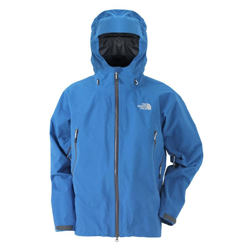 9b27b7262 xtreme Gear - Demo Website :: Mens Wear :: Mountain Wear ...