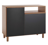 Dining Consoles