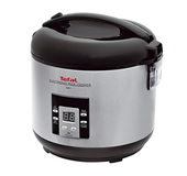 Tefal 4in1 rice cooker